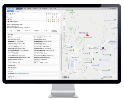 MiFleetPlatform_Monitor_AssetTracking