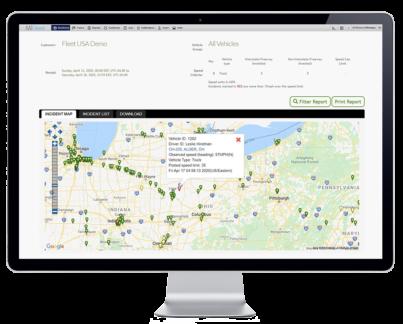 MiFleetPlatform_Monitor_SpeedGauge3