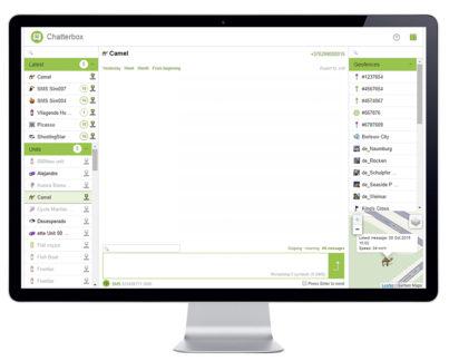 MiFleetPlatform_Monitor_ChatterBox1