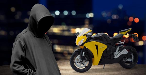 MotorcycleTheftFeaturesImage