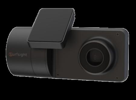 Surfsight-Camera