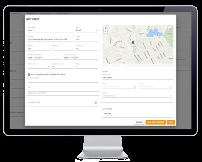 MiFleetPlatform_Monitor_Logistics1