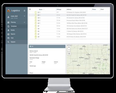 MiFleetPlatform_Monitor_Logistics2