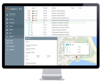 MiFleetPlatform_Monitor_Logistics3